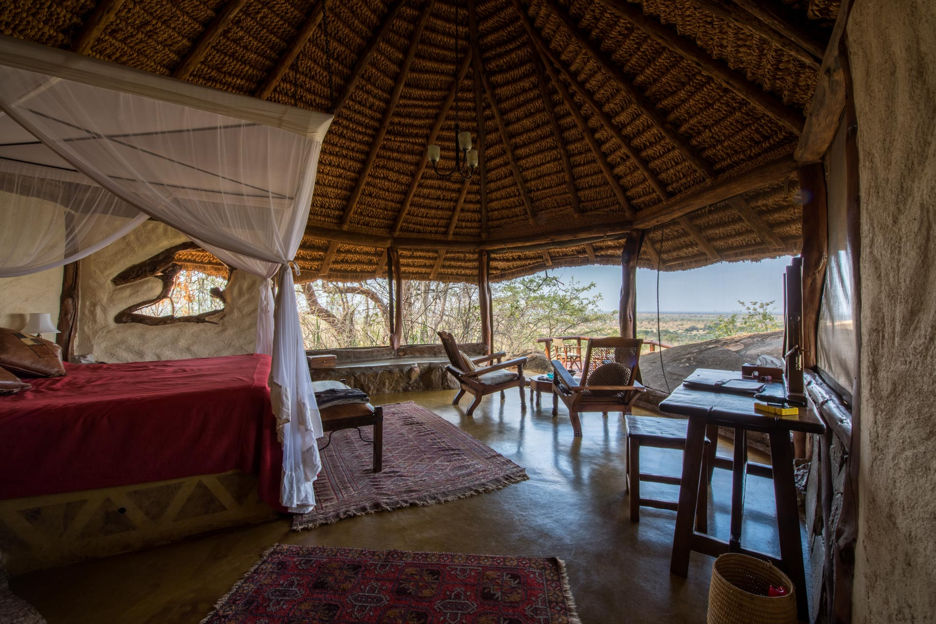 Meru-Nationalpark-Brettle_Globetrotter-Select3