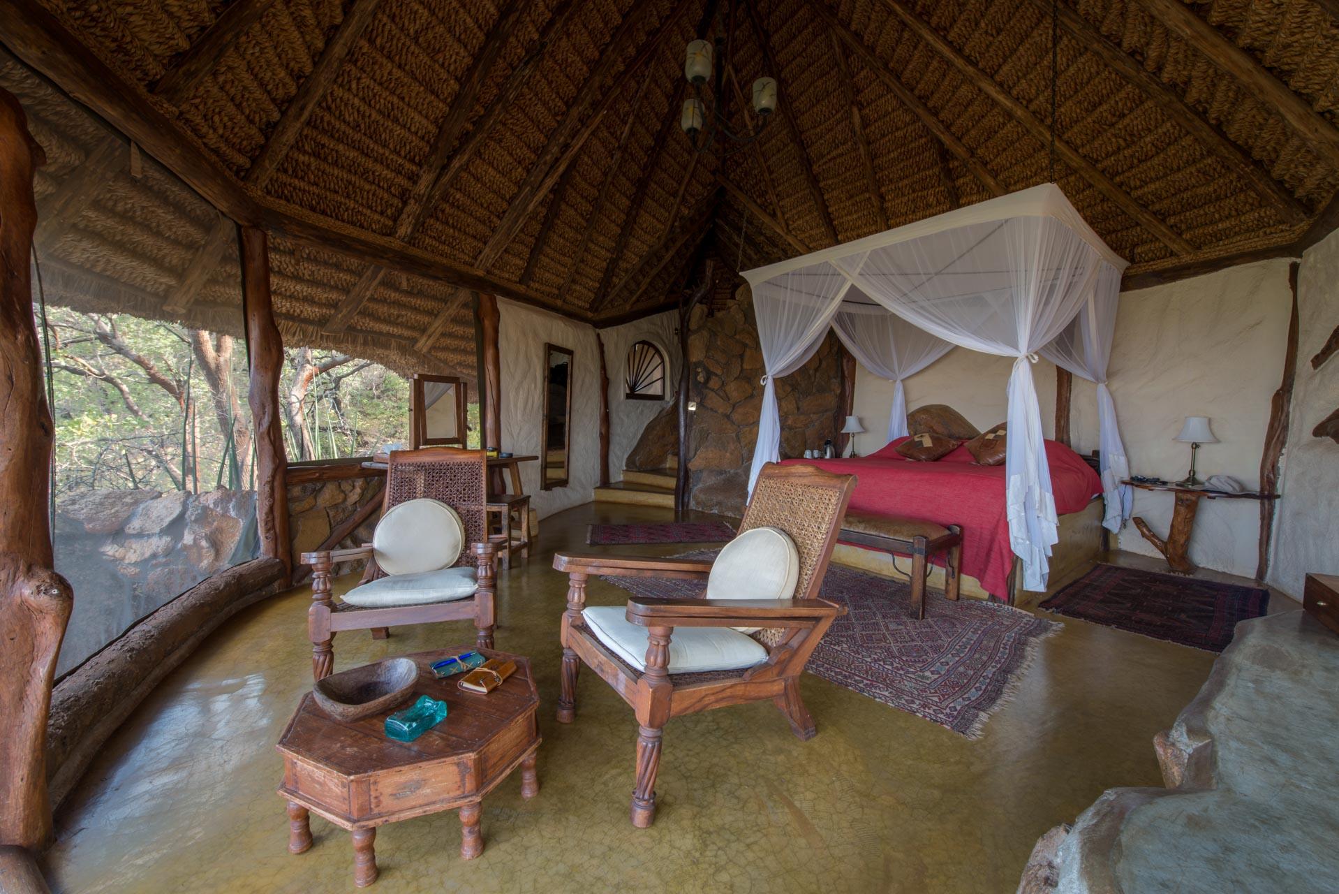 Meru-Nationalpark-Brettle_Globetrotter-Select4