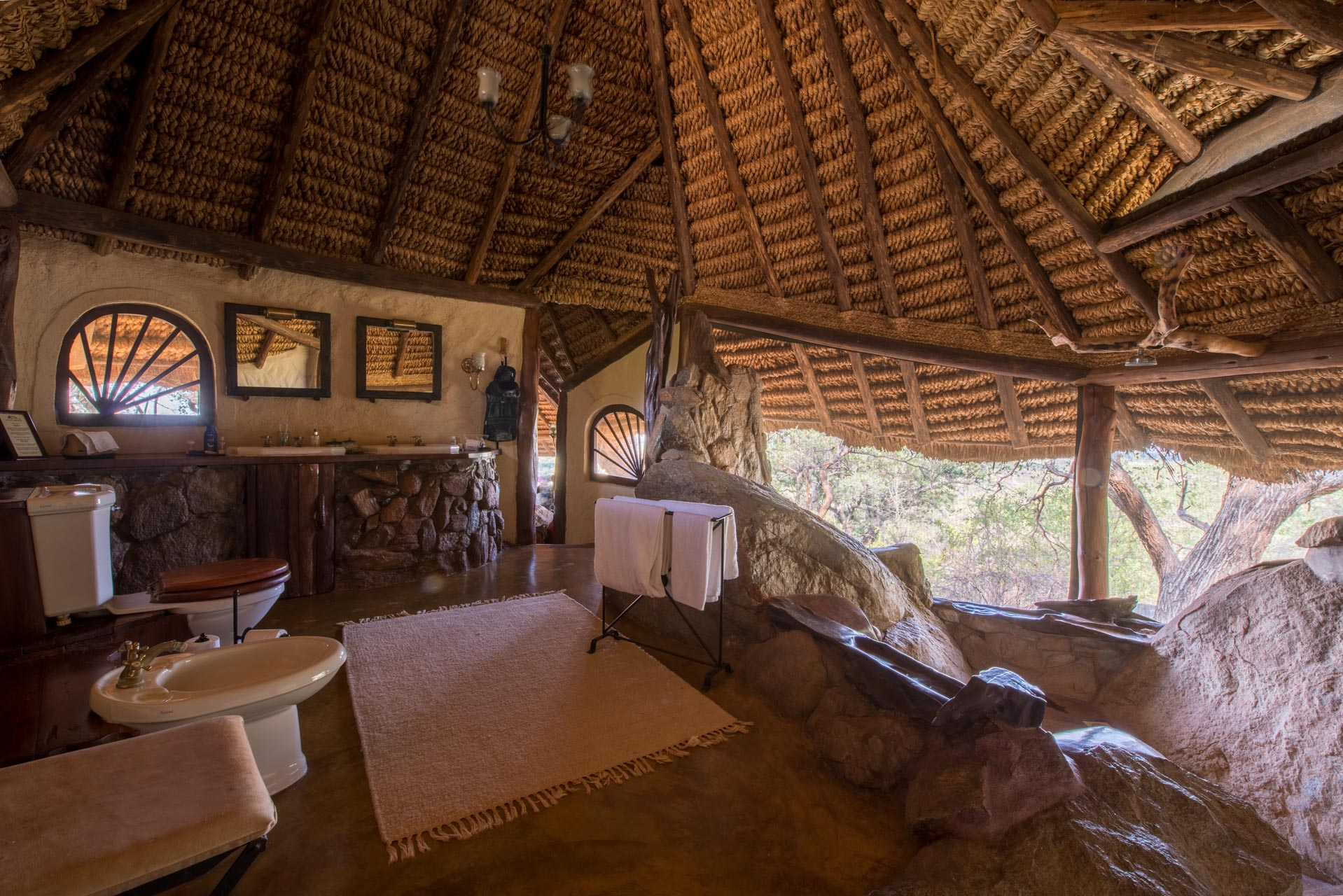 Meru-Nationalpark-Brettle_Globetrotter-Select5