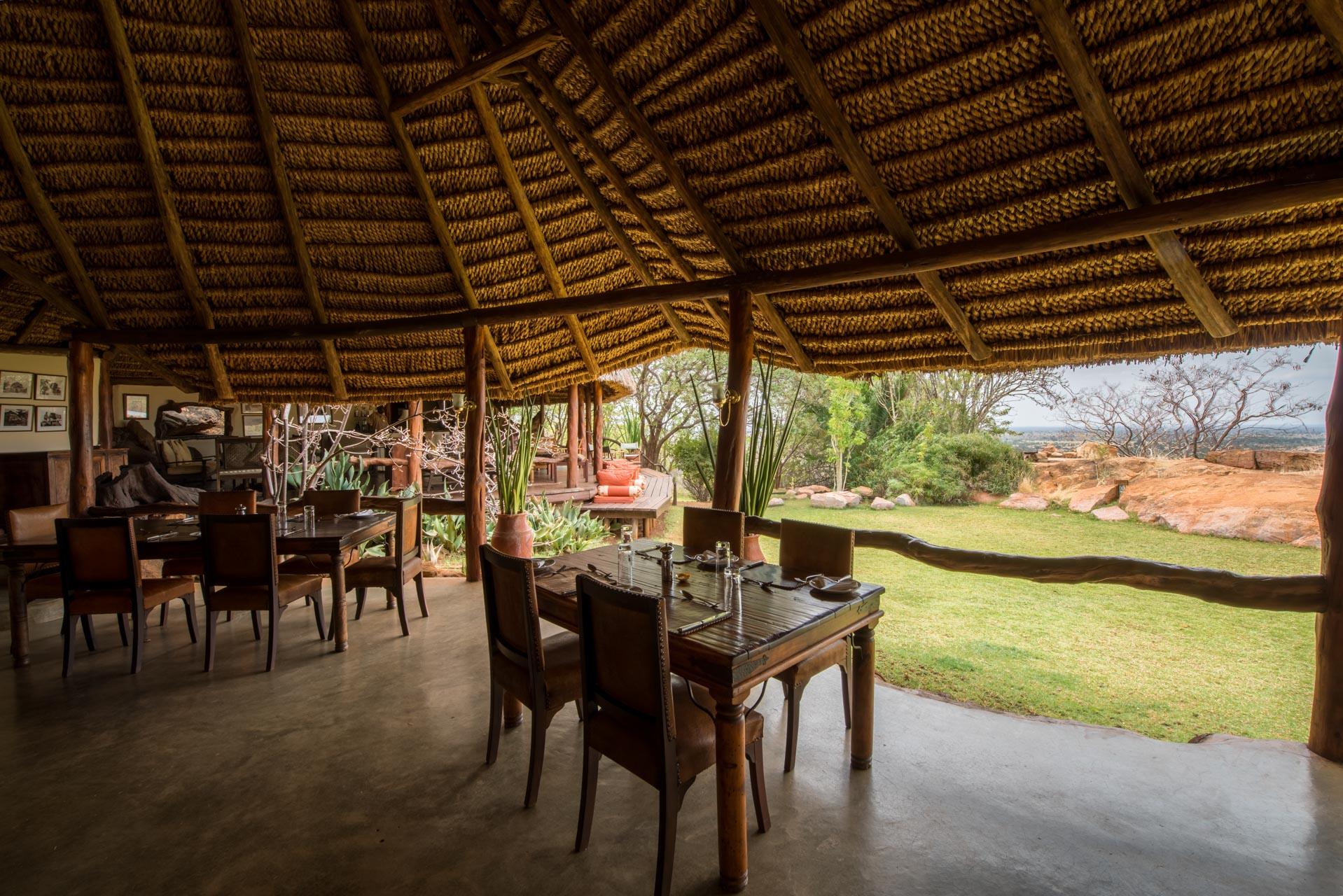 Meru-Nationalpark-Brettle_Globetrotter-Select7