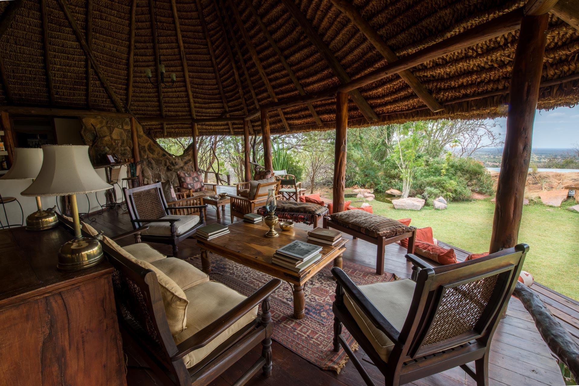 Meru-Nationalpark-Brettle_Globetrotter-Select8