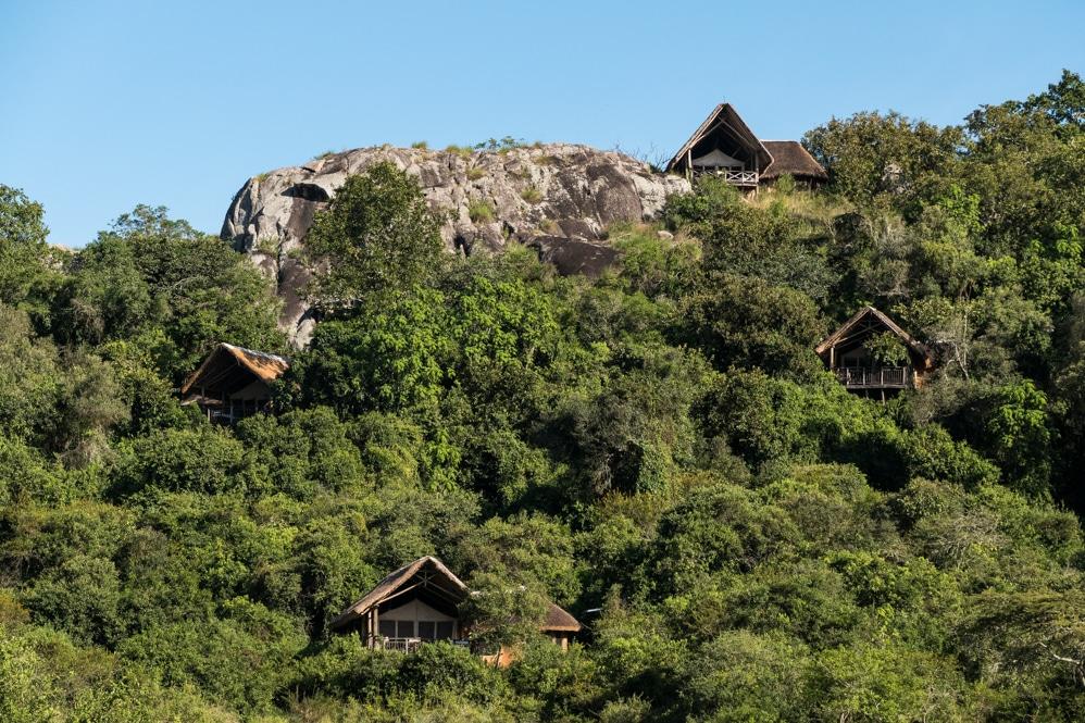 Mihingo-Lodge-14-von-15