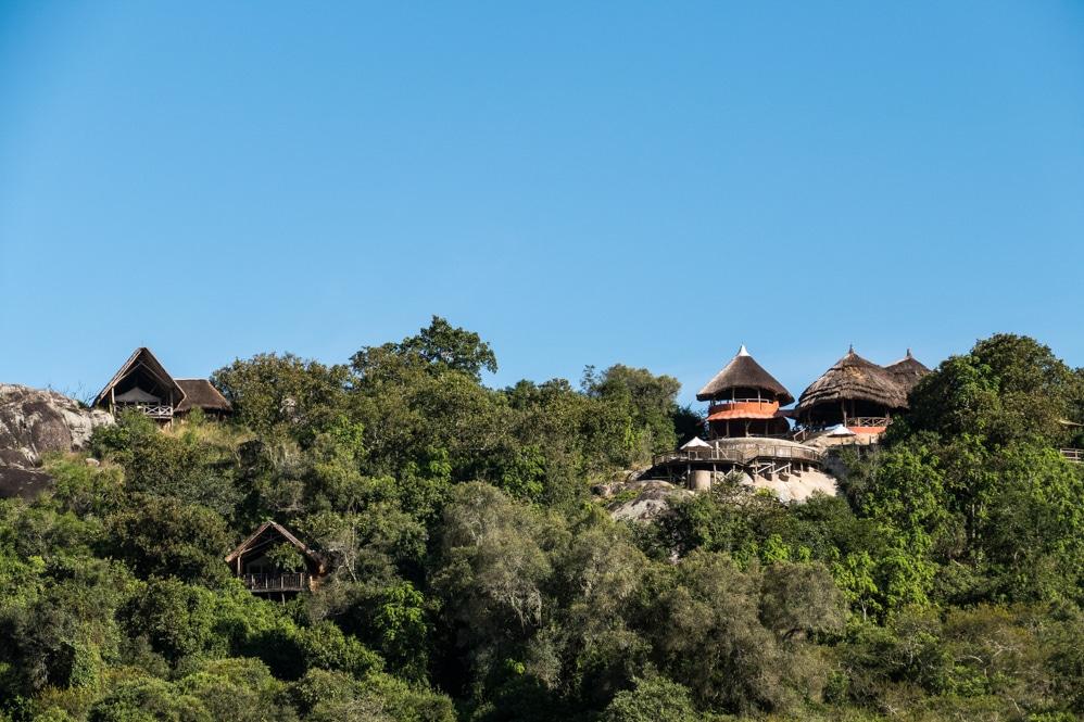 Mihingo-Lodge-15-von-15