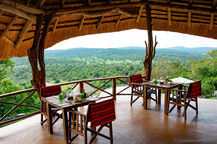 Mihingo-Lodge-Uganda-Globetrotter-Select-GS1