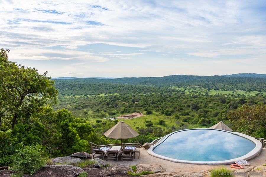 Mihingo-Lodge-Uganda-Globetrotter-Select-GS2