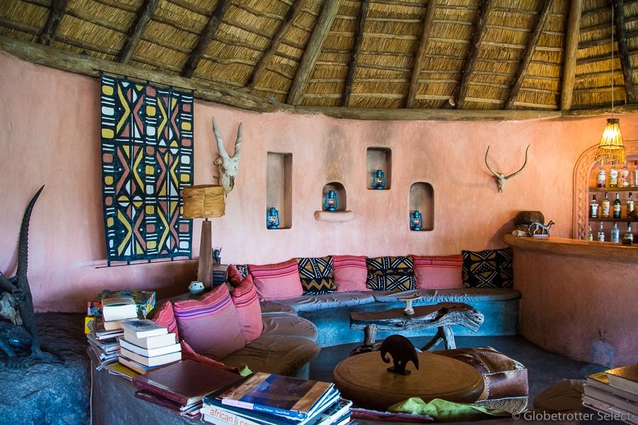 Mihingo-Lodge-Uganda-Globetrotter-Select-GS4