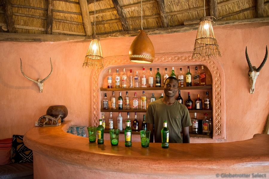 Mihingo-Lodge-Uganda-Globetrotter-Select-GS5