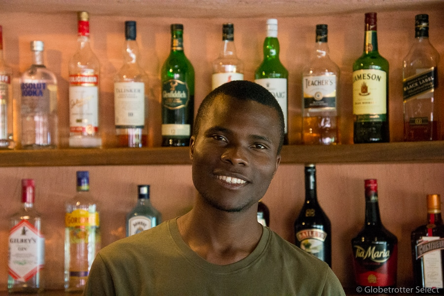 Mihingo-Lodge-Uganda-Globetrotter-Select-GS6