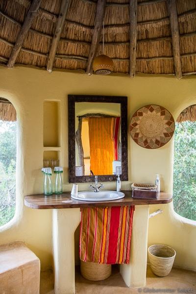 Mihingo-Lodge-Uganda-Globetrotter-Select-GS8