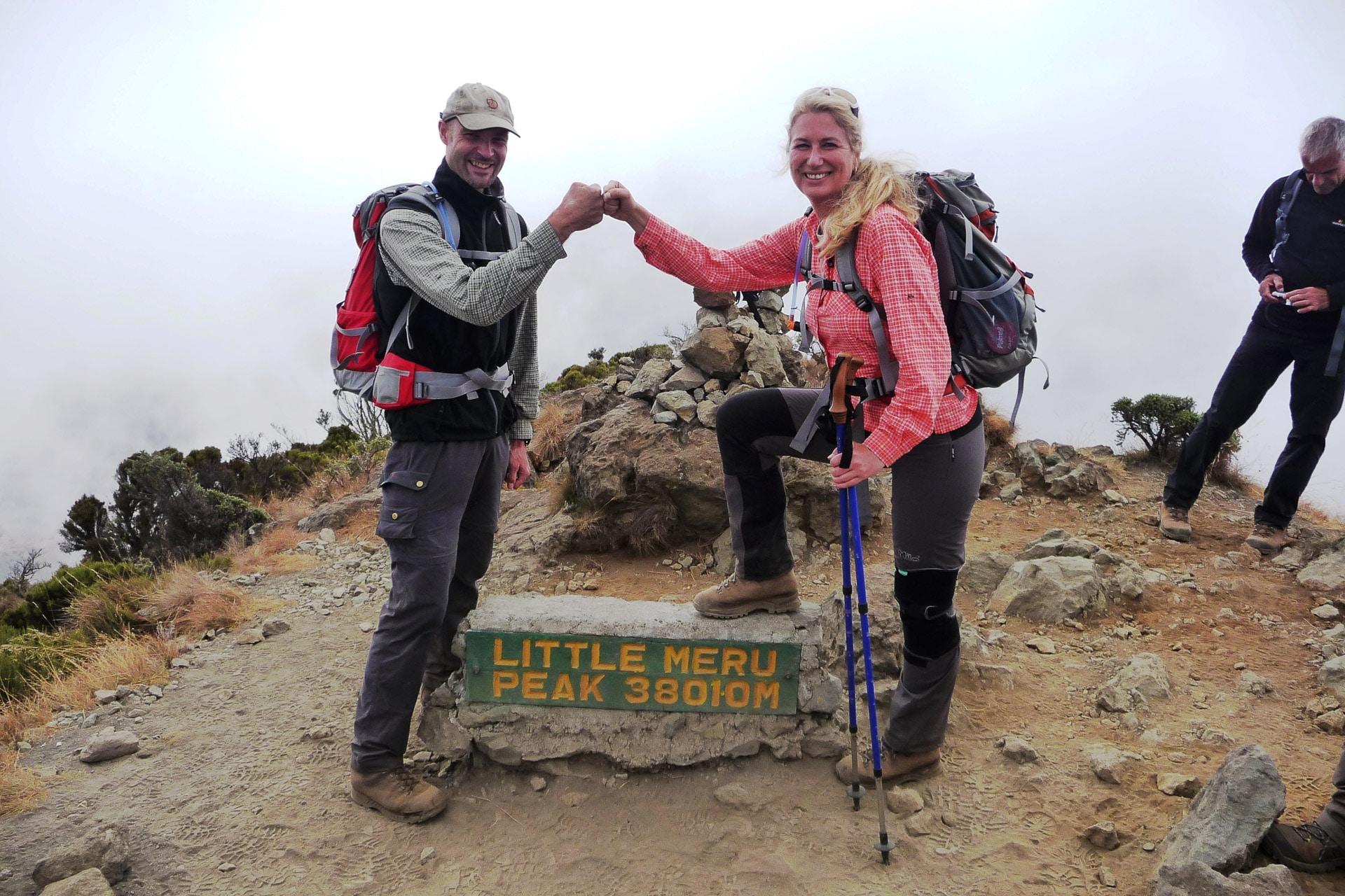 Mount-Meru-Arusha-Nationalpark-Tansania-Globetrotter-Select-Boehm-30