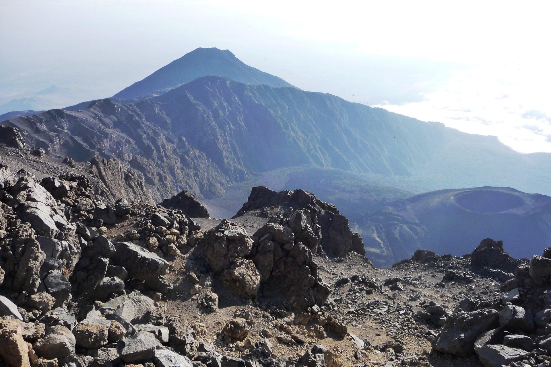 Mount-Meru-Arusha-Nationalpark-Tansania-Globetrotter-Select-Boehm-42