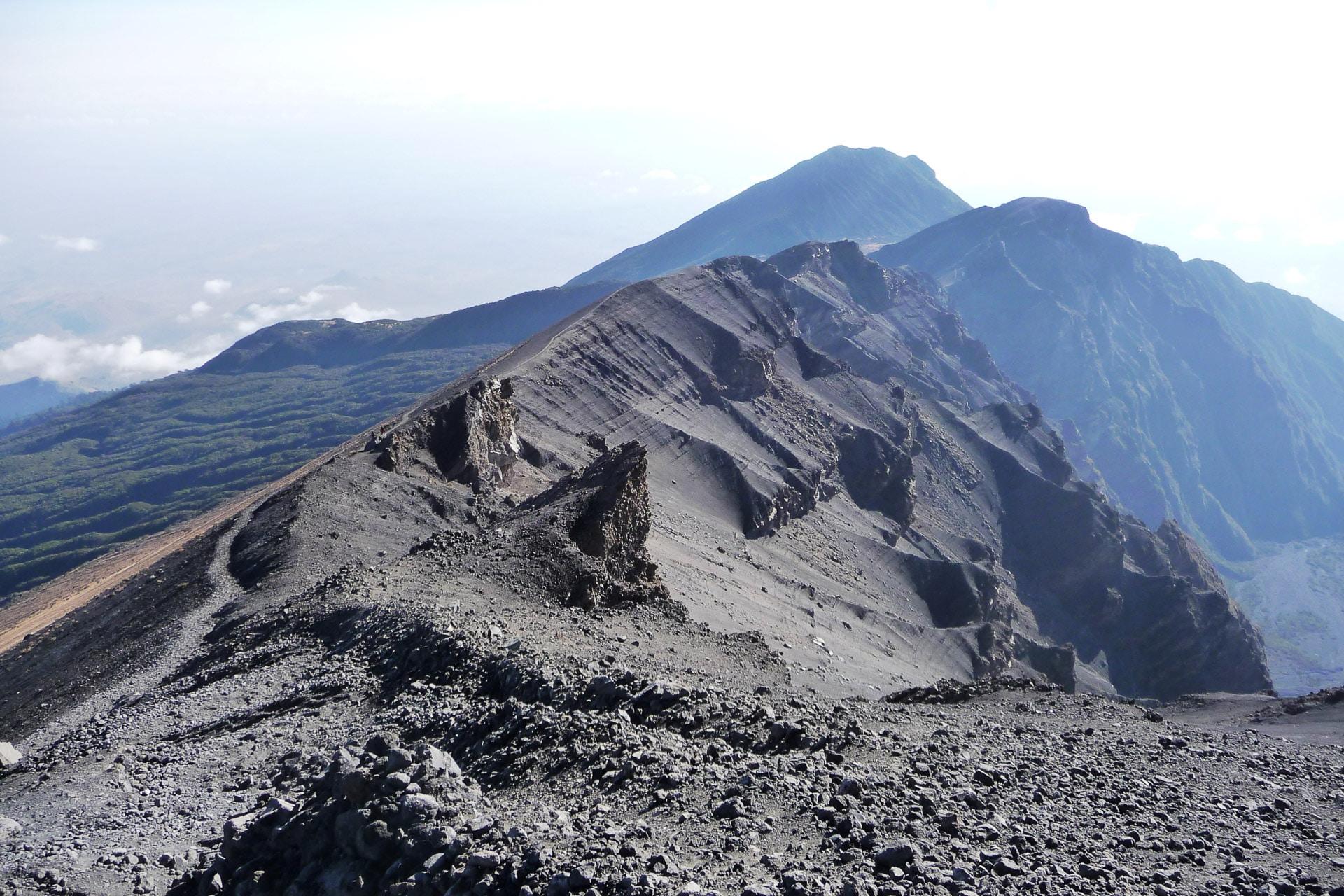 Mount-Meru-Arusha-Nationalpark-Tansania-Globetrotter-Select-Boehm-45
