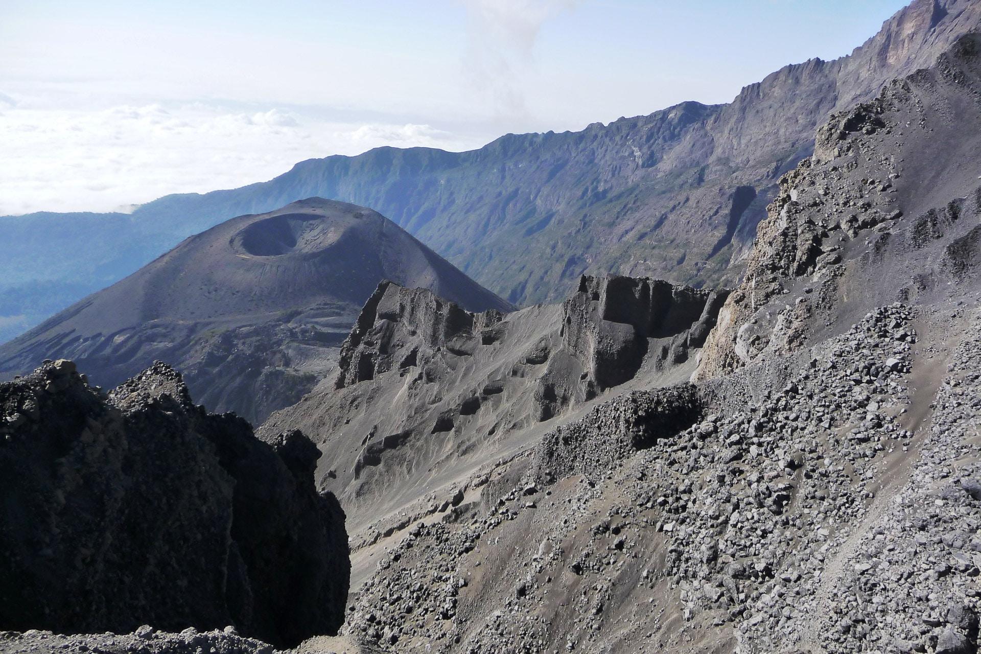 Mount-Meru-Arusha-Nationalpark-Tansania-Globetrotter-Select-Boehm-48
