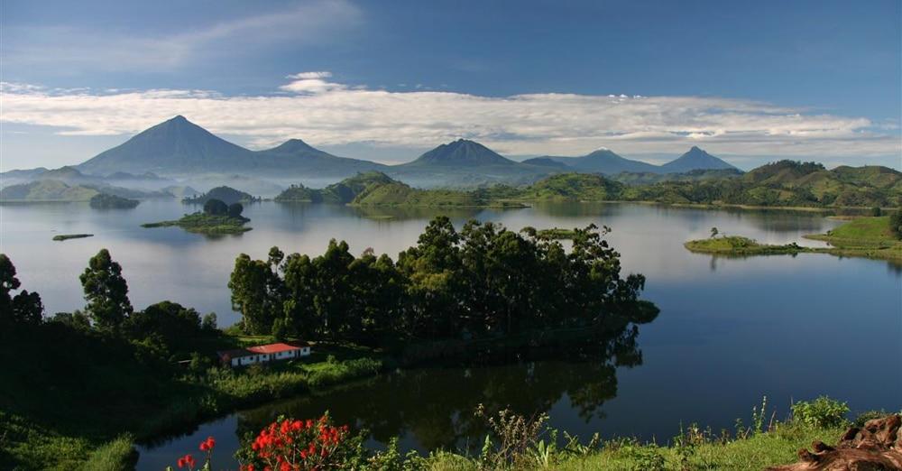 Mutanda-Lake-Resort-1-von-7