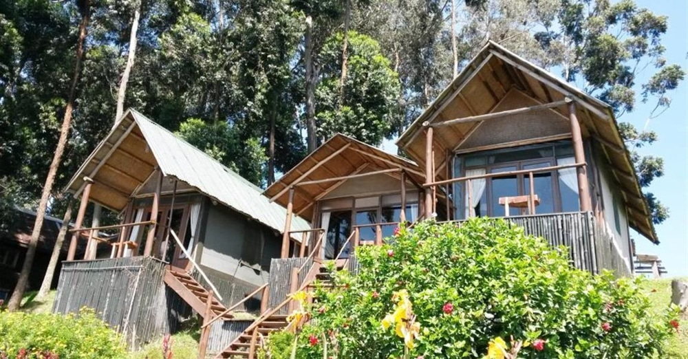 Mutanda-Lake-Resort-2-von-7