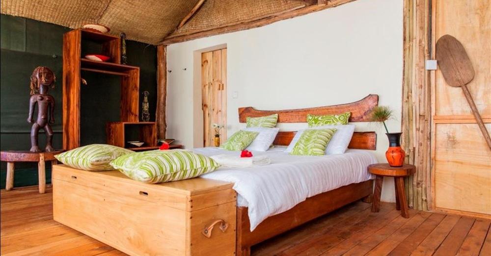 Mutanda-Lake-Resort-5-von-7