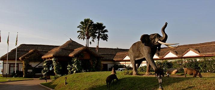 Mweya-Safari-Lodge-4-von-8