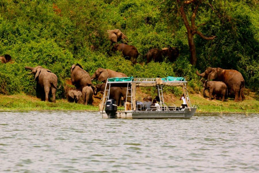 Mweya-Safari-Lodge-8-von-8