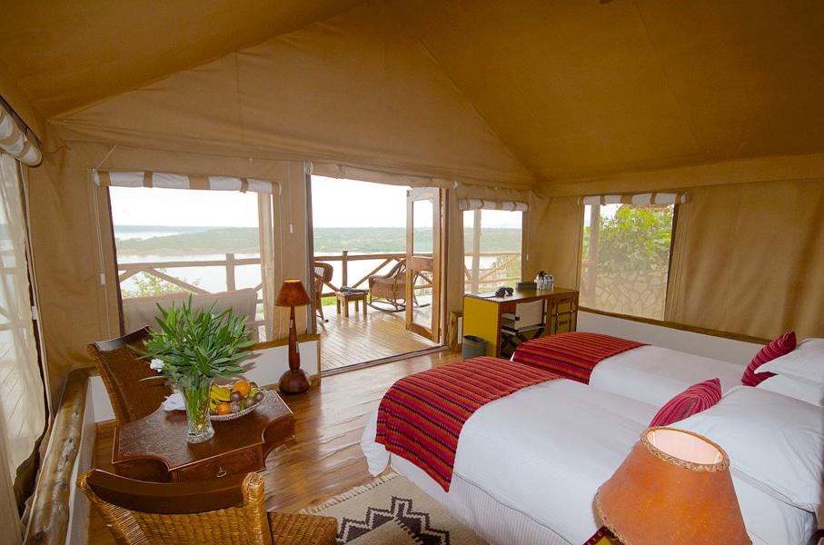 Mweya-Safari-Lodge10