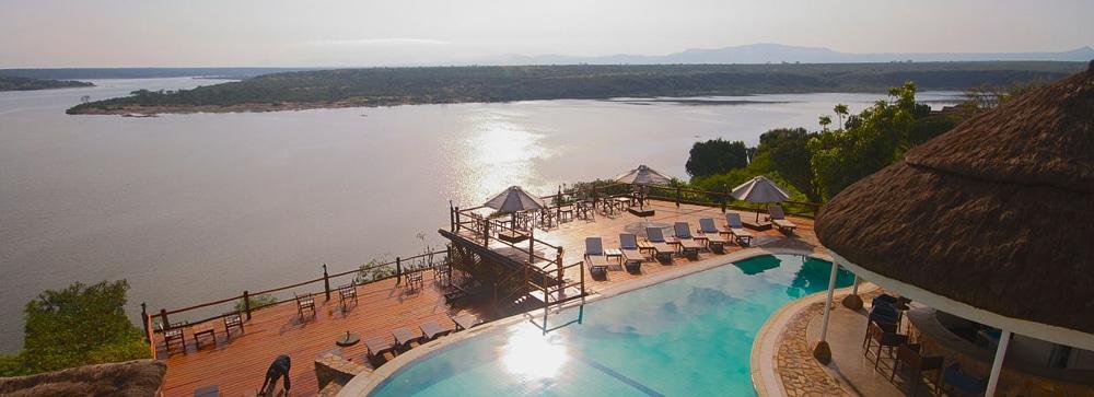 Mweya-Safari-Lodge12