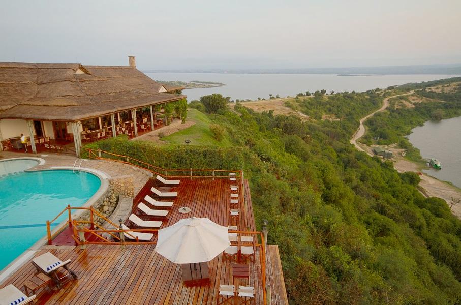 Mweya-Safari-Lodge13