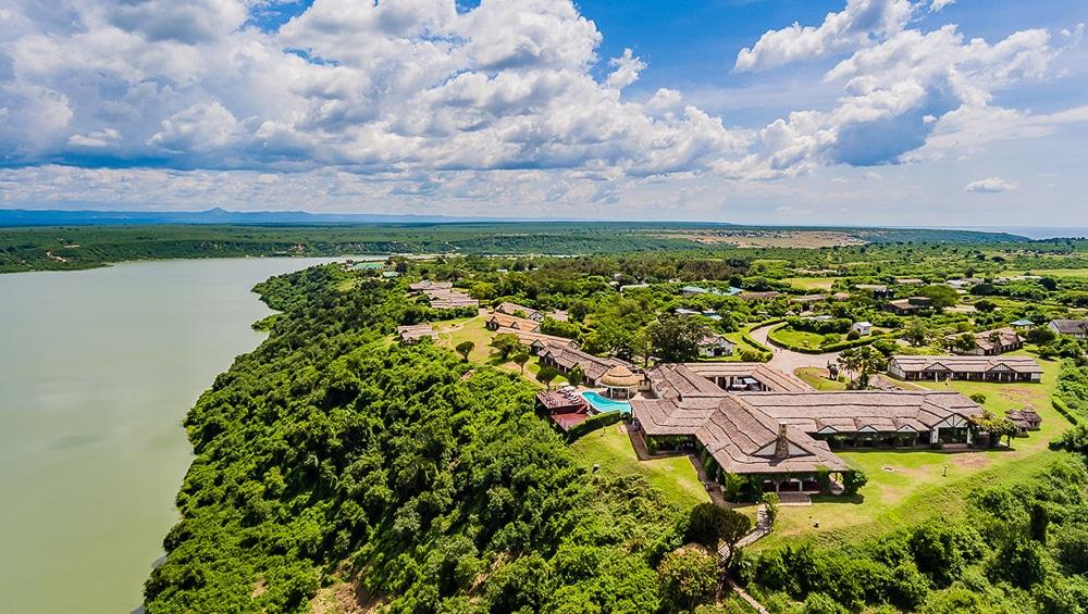 Mweya-Safari-Lodge25