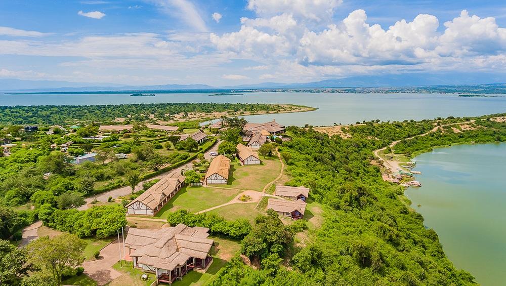 Mweya-Safari-Lodge27