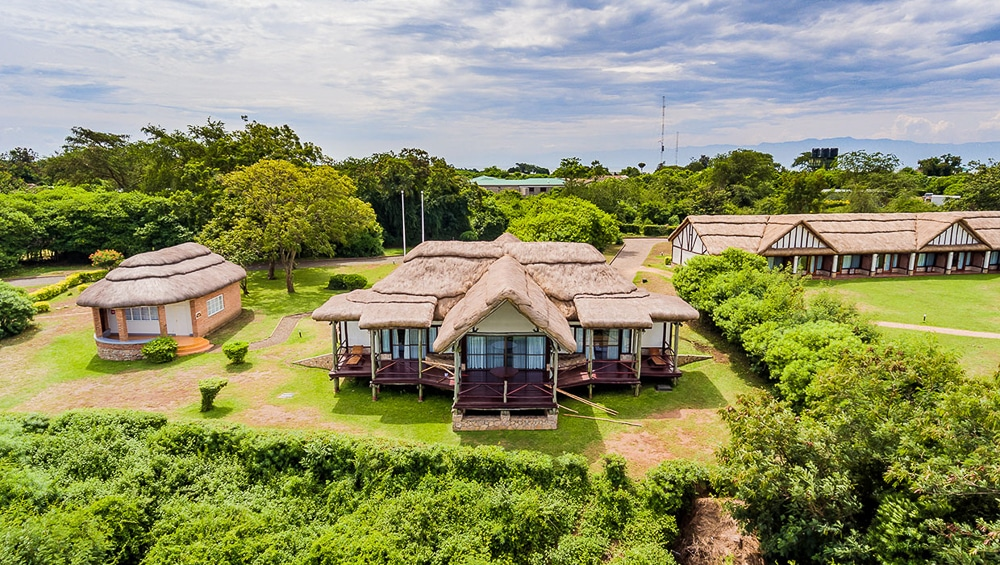 Mweya-Safari-Lodge29