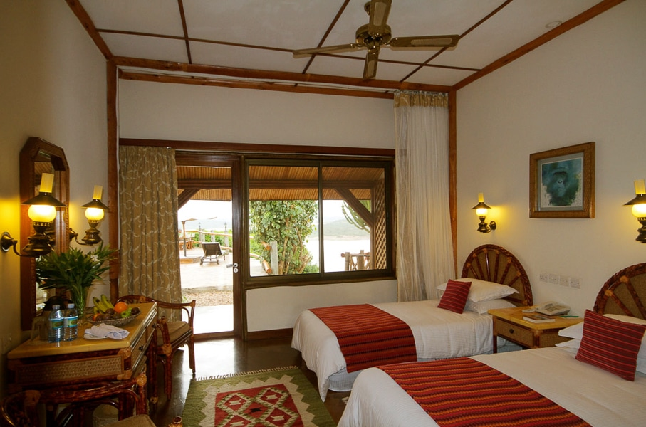 Mweya-Safari-Lodge6