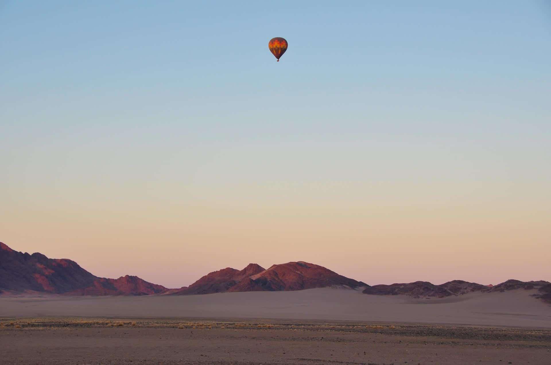 Namib-Ballonfahrt-Wueste-Namibia-Globetrotter-Select-10