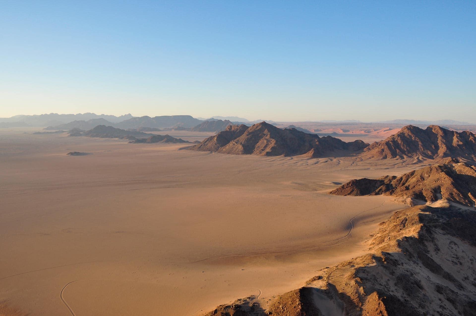 Namib-Ballonfahrt-Wueste-Namibia-Globetrotter-Select-11