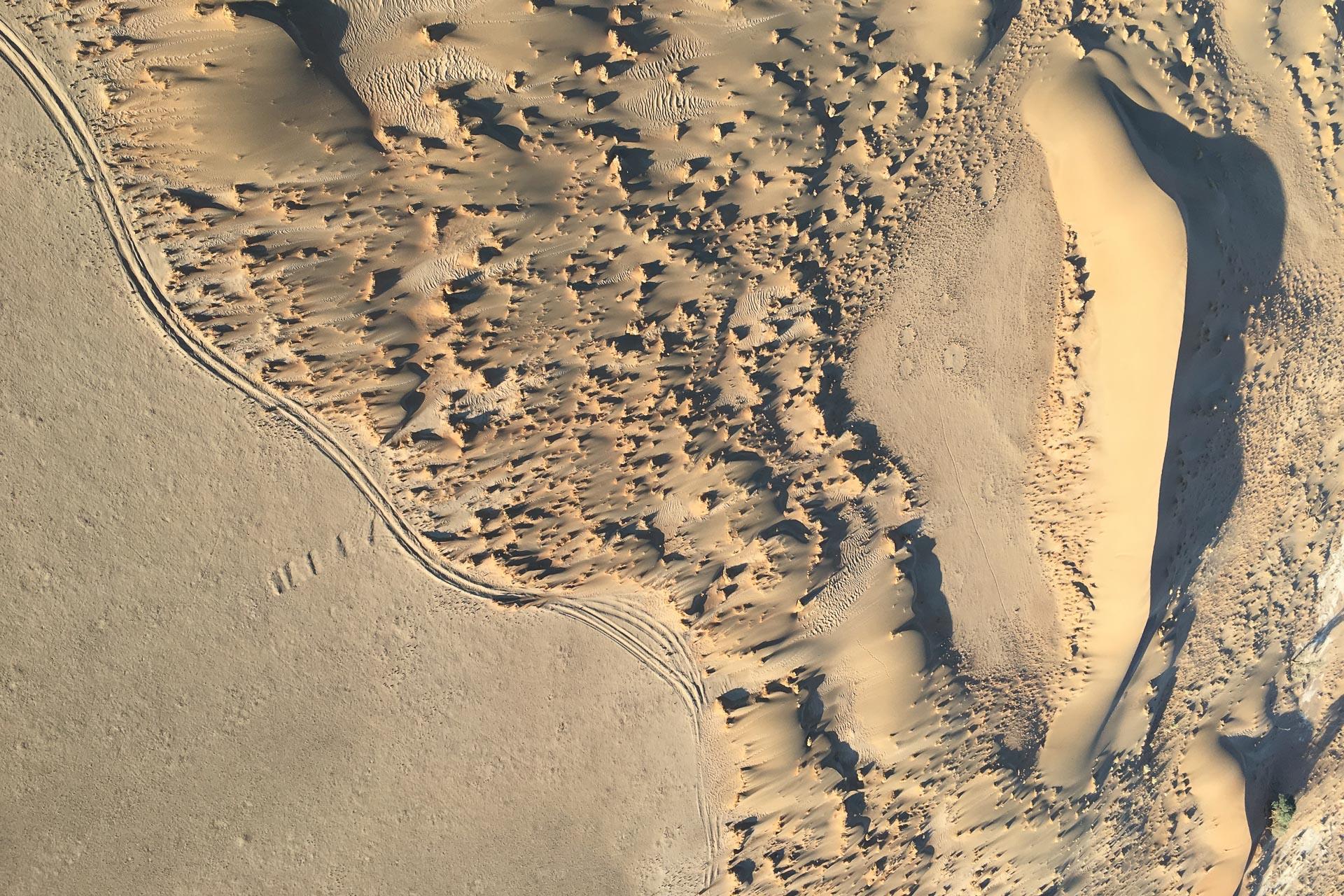 Namib-Ballonfahrt-Wueste-Namibia-Globetrotter-Select-6