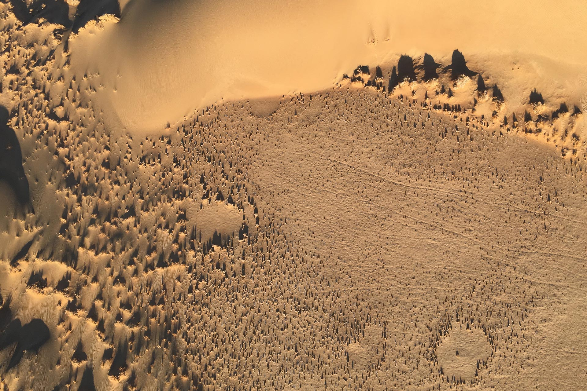 Namib-Ballonfahrt-Wueste-Namibia-Globetrotter-Select-7