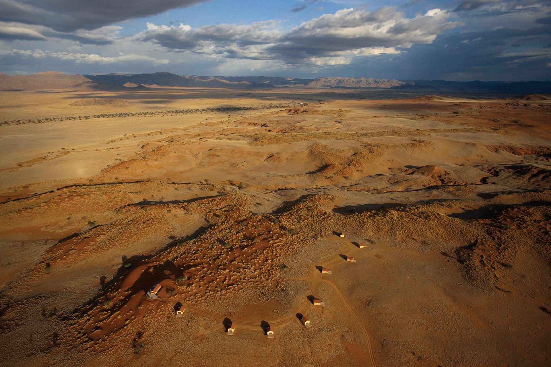 Namib-Dune-Star-Camp-1