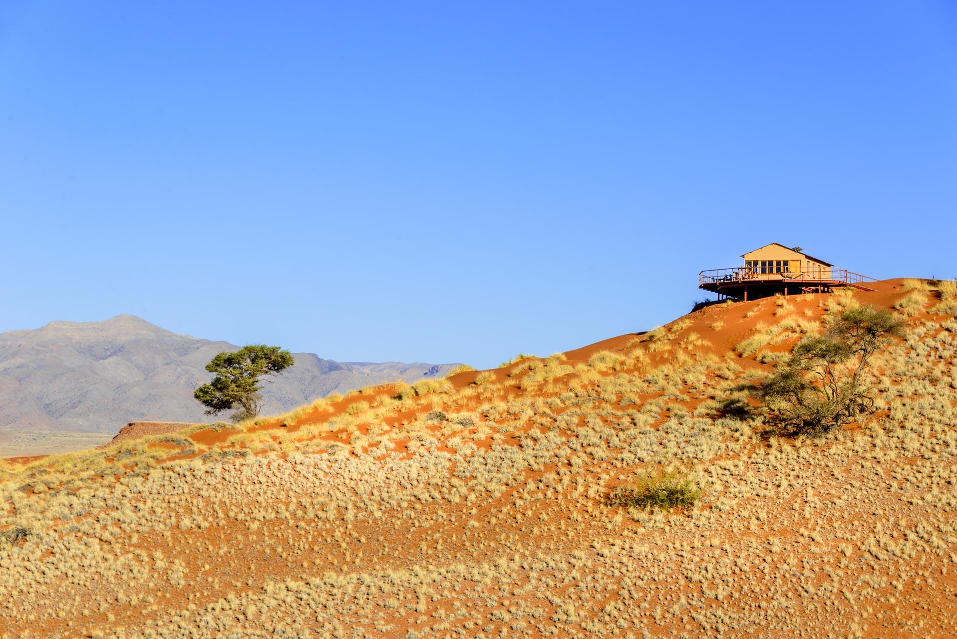 Namib-Dune-Star-Camp-13