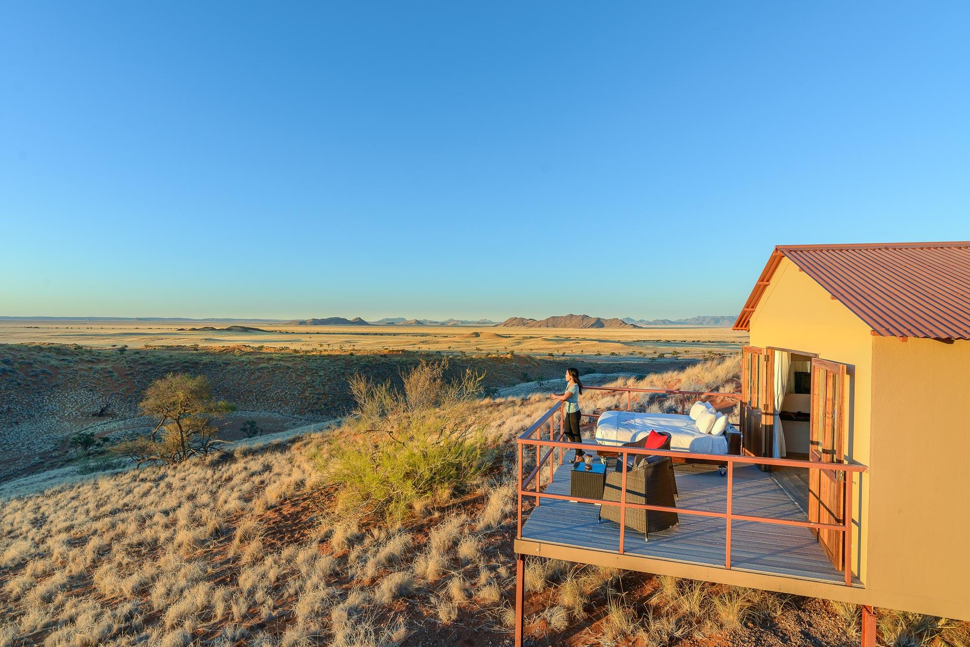 Namib-Dune-Star-Camp-15