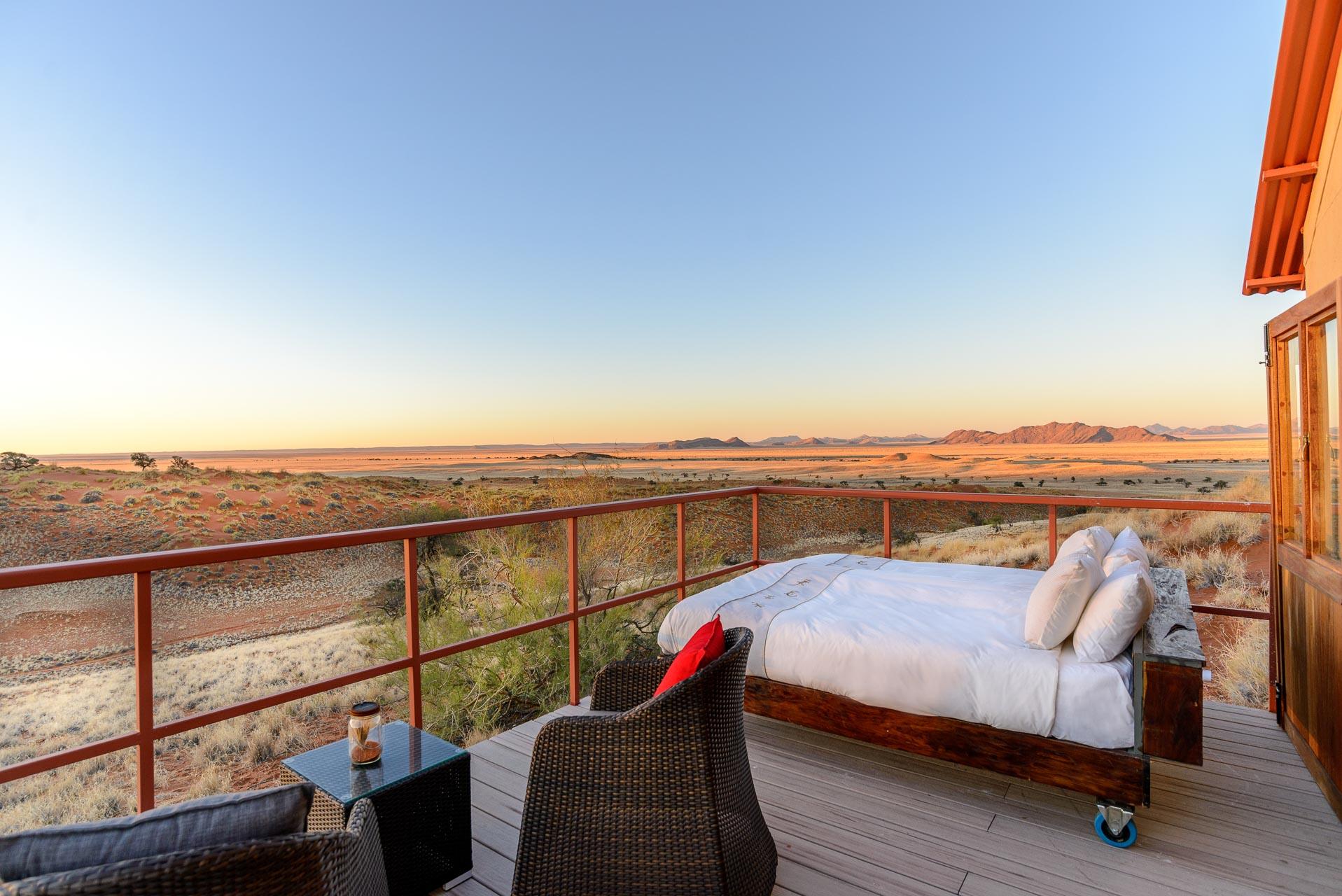 Namib-Dune-Star-Camp-16
