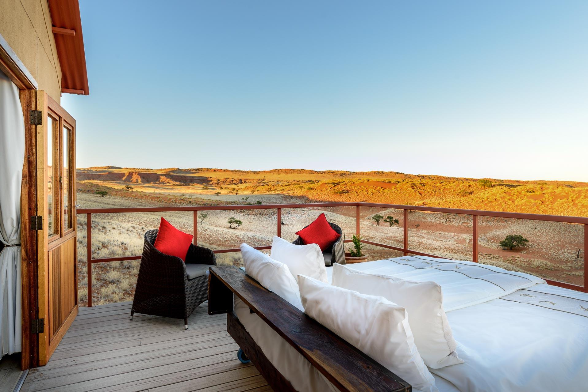 Namib-Dune-Star-Camp-18