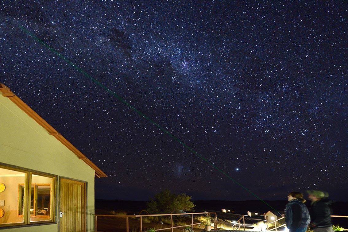 Namib-Dune-Star-Camp-21