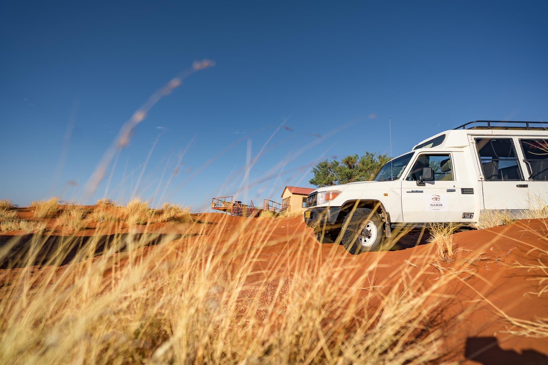 Namib-Dune-Star-Camp-24