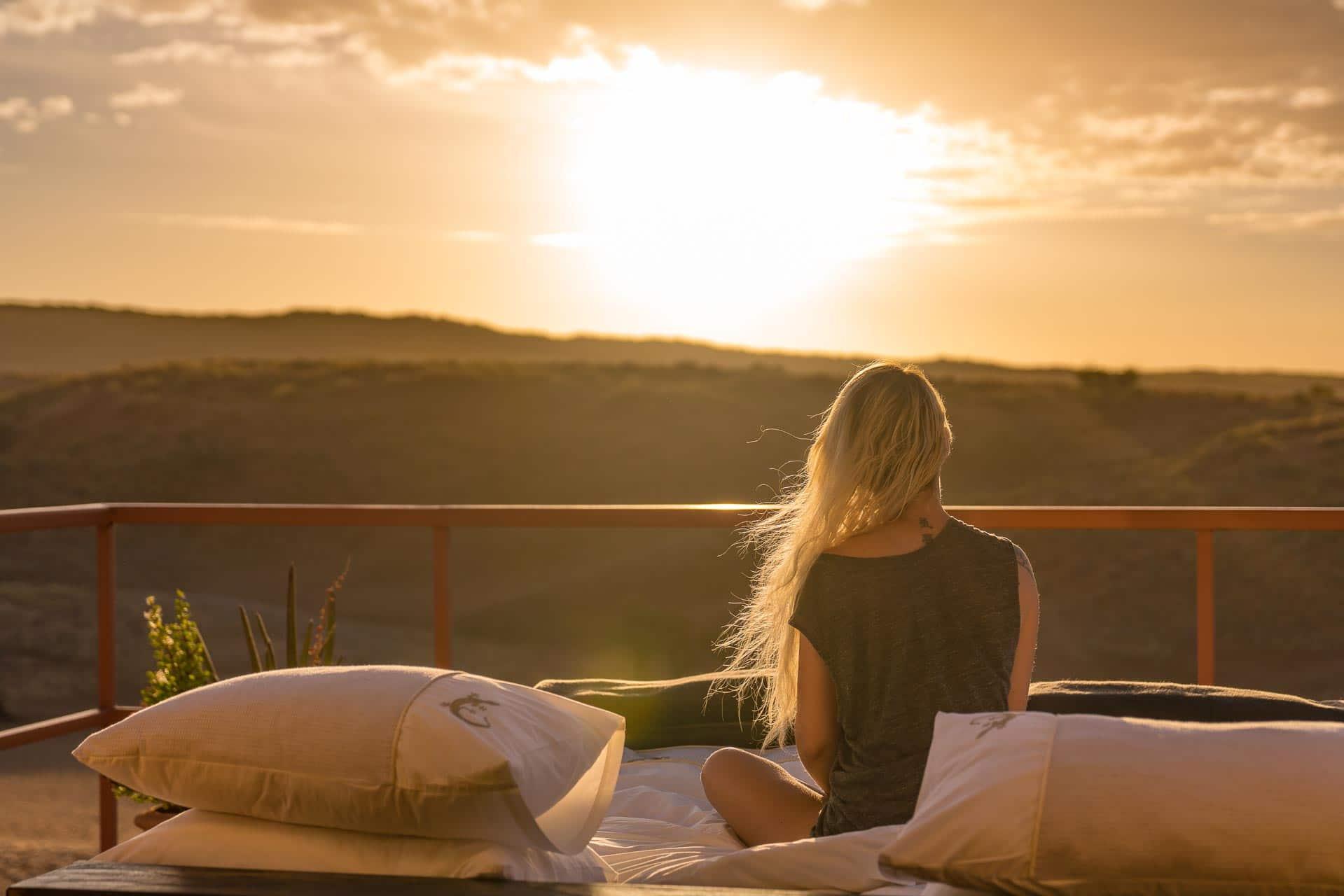 Namib-Dune-Star-Camp-25