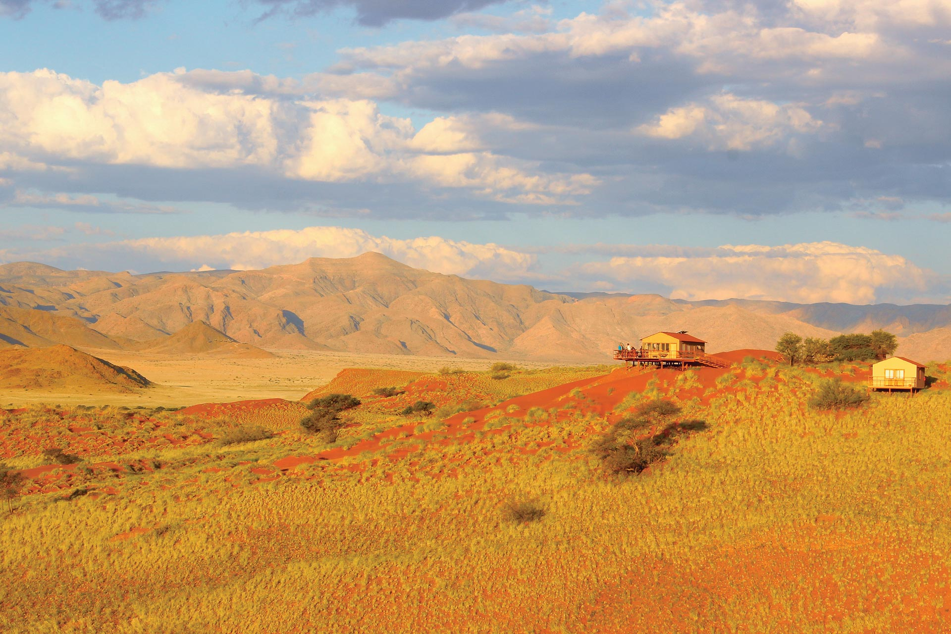 Namib-Dune-Star-Camp-4