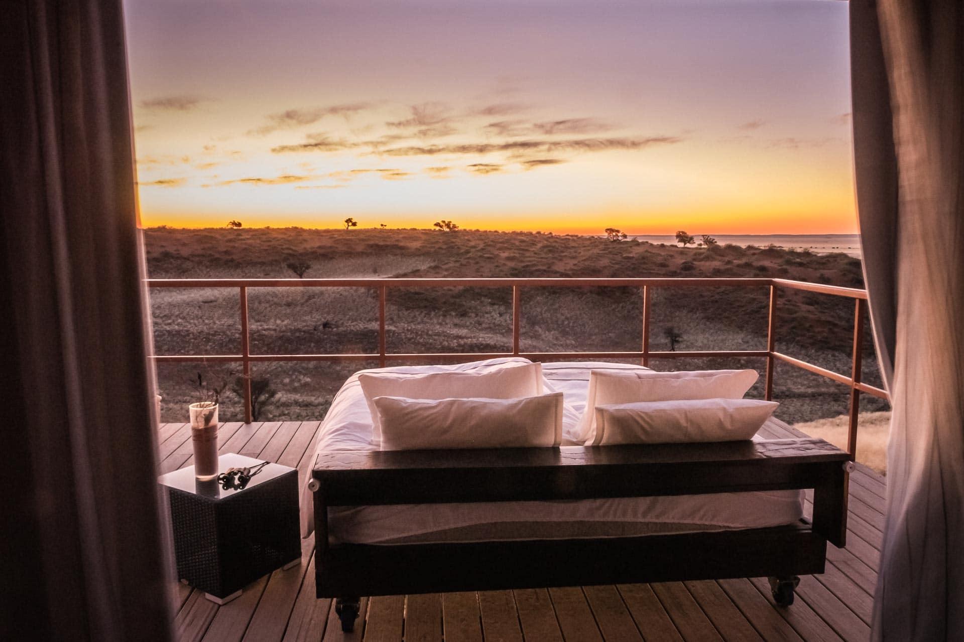 Namib-Dune-Star-Camp-5