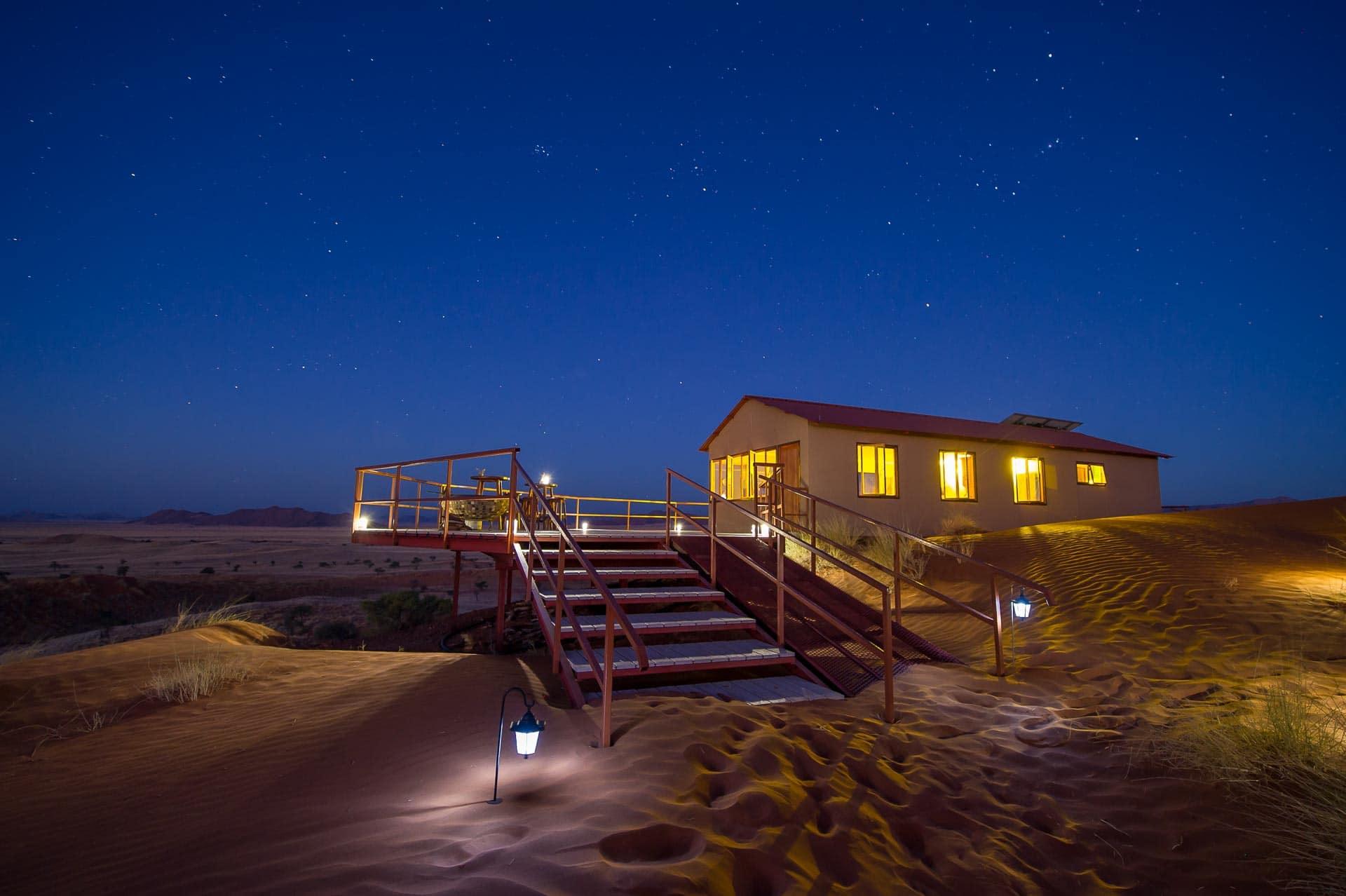 Namib-Dune-Star-Camp-9