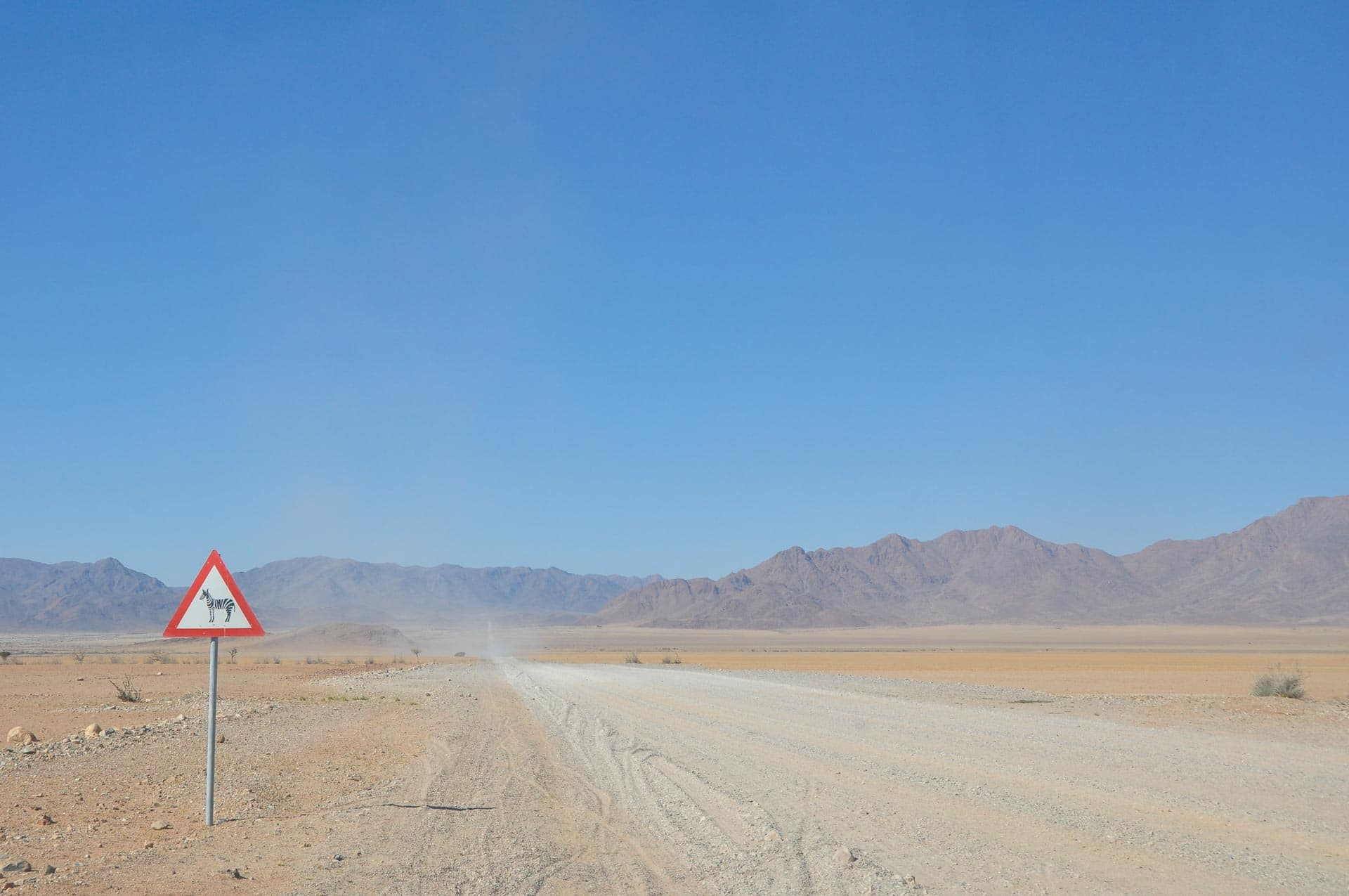 Namib-Rand-Wueste-Namibia-Globetrotter-Select-17
