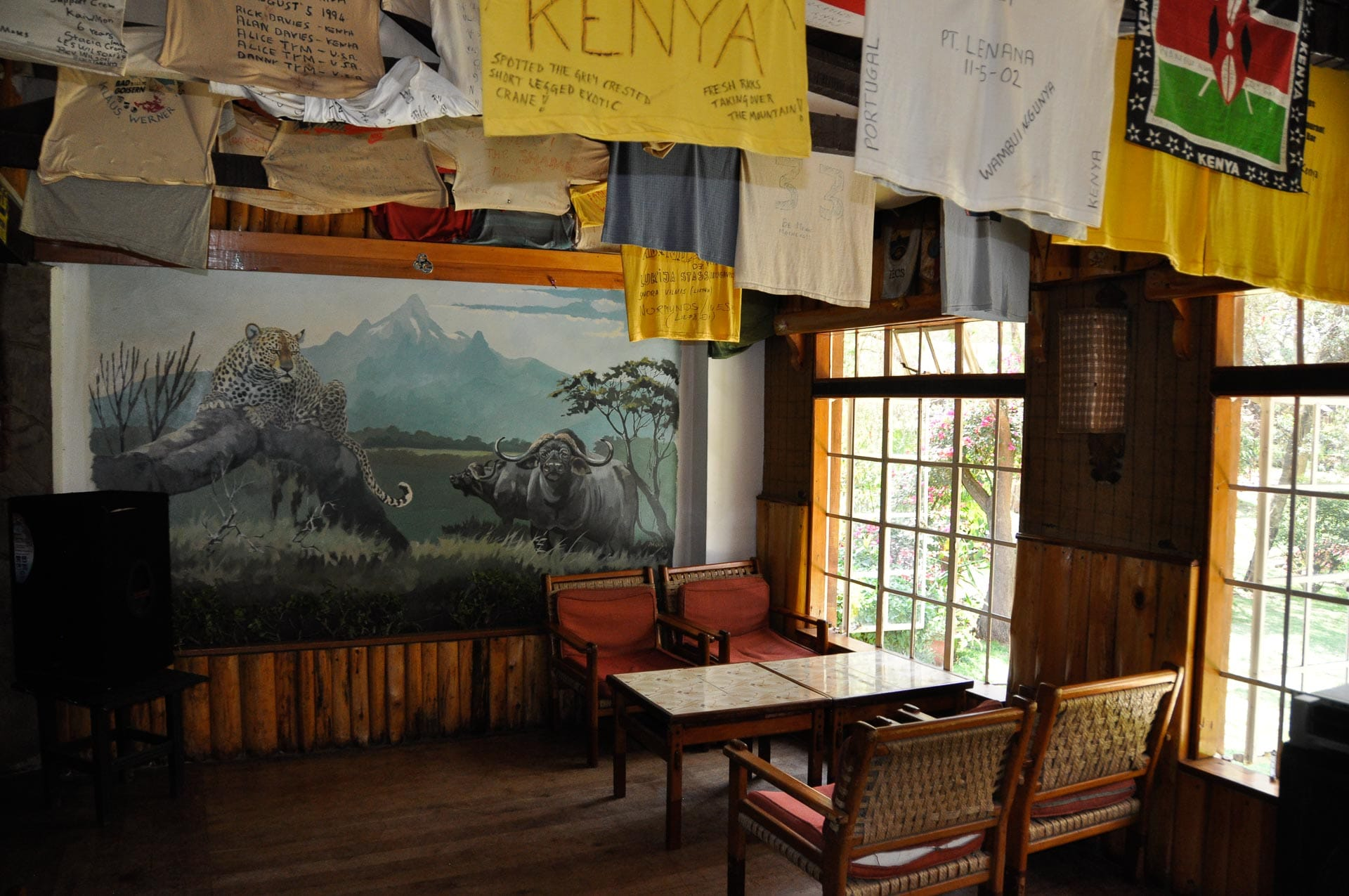 Naro-Moru-River-Lodge-Kenia-Globetrotter-Select-10