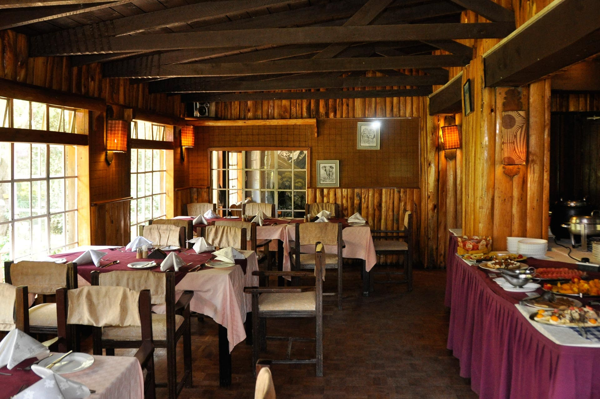 Naro-Moru-River-Lodge-Kenia-Globetrotter-Select-12