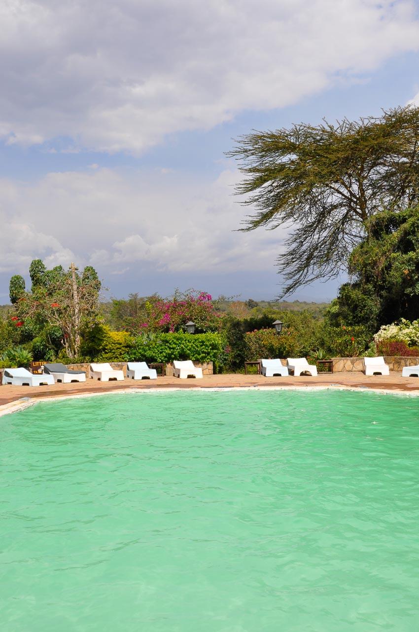 Naro-Moru-River-Lodge-Kenia-Globetrotter-Select-14