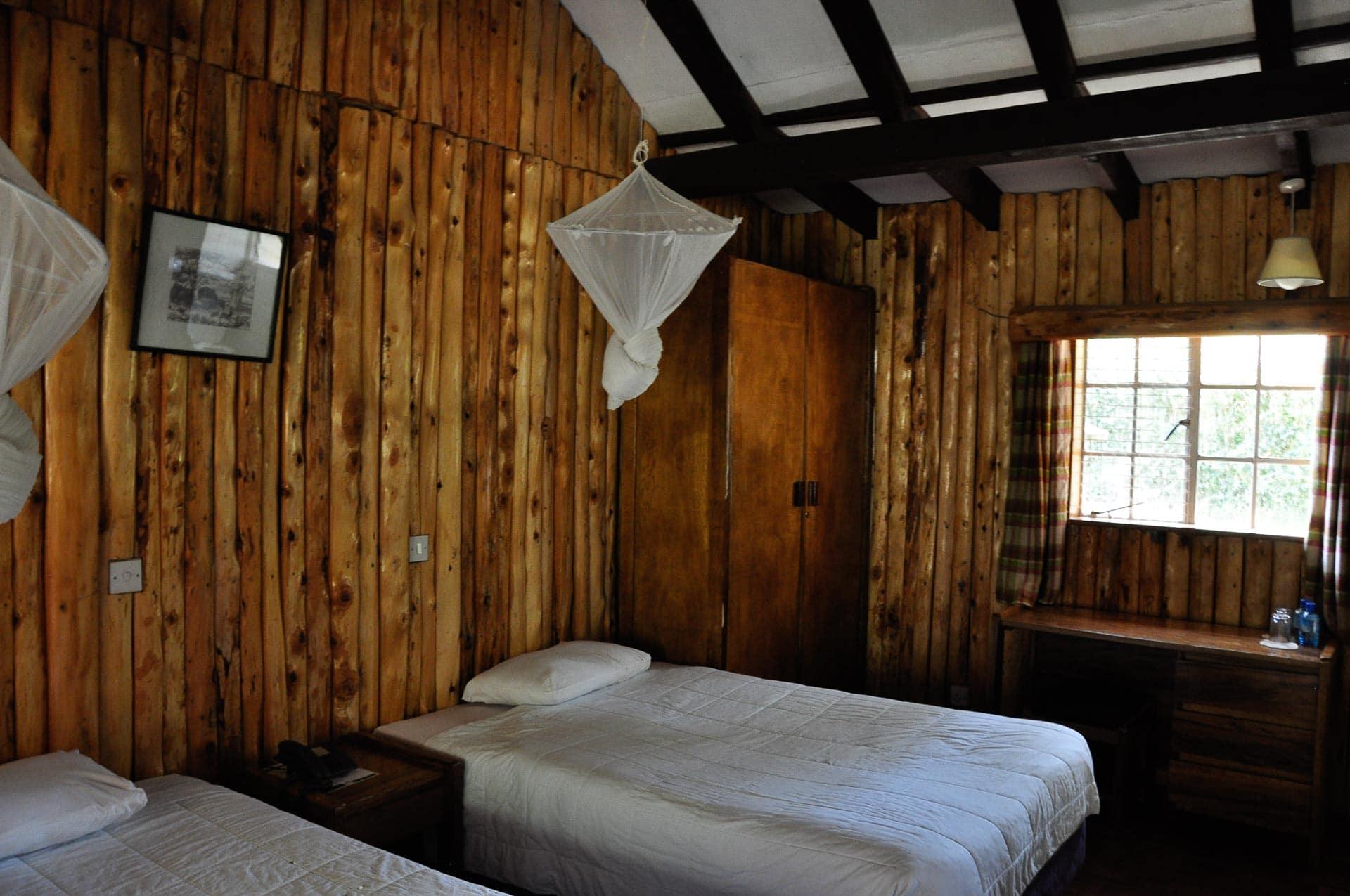 Naro-Moru-River-Lodge-Kenia-Globetrotter-Select-2