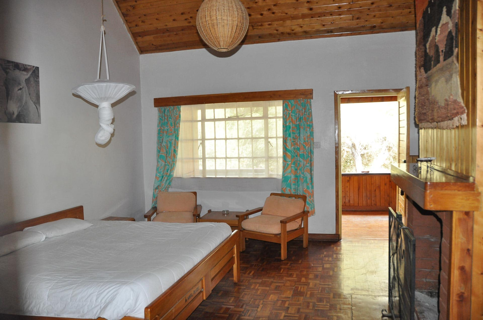 Naro-Moru-River-Lodge-Kenia-Globetrotter-Select-6